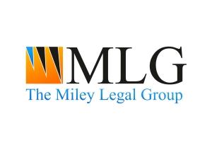 MLG_LOGO_final_01